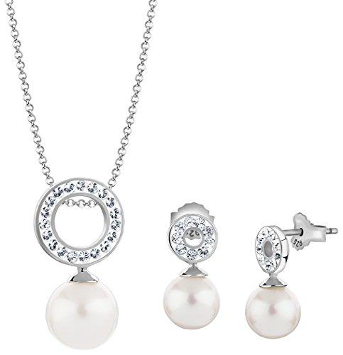 Nenalina In sehr hochwertiger Juwelier-Qualität gefertigt