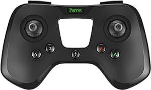 Parrot Flypad Controller Bluetooth, Nero