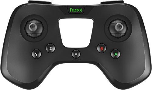 Parrot-PF725005-Drone-Flypad-Negro