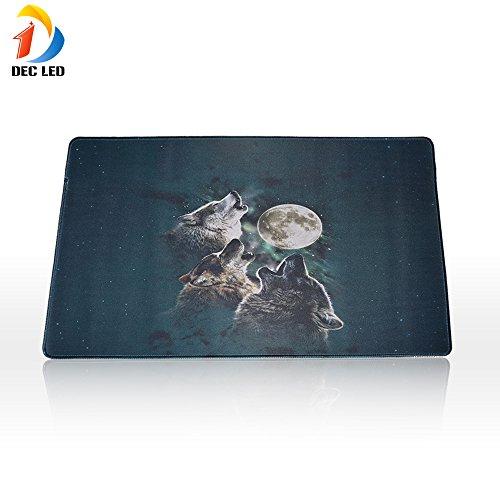 dec-led-gaming-mouse-pad-extended-grande-taille-24-x-16-rsistant-leau-tapis-de-souris-avec-anti-drap