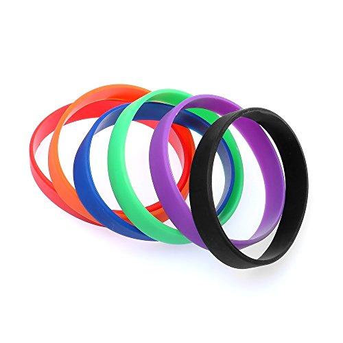 distinctr-1-pcs-caoutchouc-de-silicone-hommes-et-femmes-bracelet-sport-bracelet-de-basket-ball-rouge