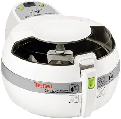Tefal ActiFry Low Fat Healthy Fryer