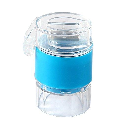 blue-vessel-pill-crusher-grinder-splitter-tablet-divider-cutter-aufbewahrungsbox-4-schichten-neue