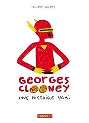 Georges Clooney - Une histoire vrai