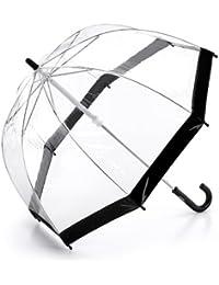 Fulton - Parapluie Enfants Birdcage Funbrella