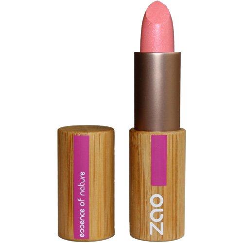 zao-pearly-lipstick-402-pink-rosa-schimmernder-lippenstift-mit-perlglanz-in-nachfllbarer-bambus-dose