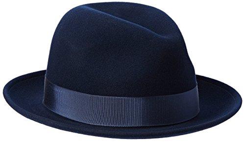 bailey-herren-trilby-blixen-blau-marineblau-large
