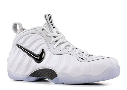 63b7bfc892e Air foamposite pro the best Amazon price in SaveMoney.es