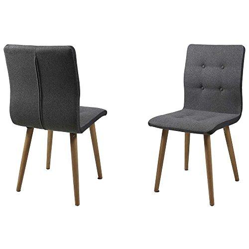 lounge-zone-juego-de-2-silla-del-comedor-silla-silla-de-conferencias-silla-tapizada-uppsala-revestim