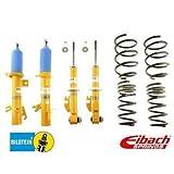Eibach B12pro-kit E90–15–024–02–22 Q2(GA) 1.6TDI