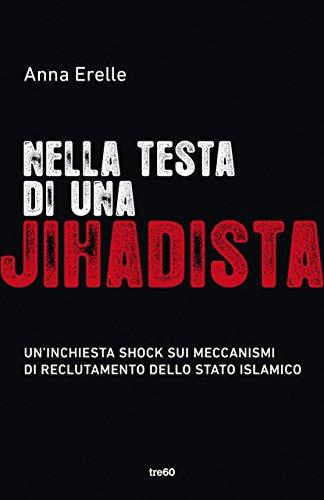 nella-testa-di-una-jihadista-uninchiesta-shock-sui-meccanismi-di-reclutamento-dello-stato-islamico