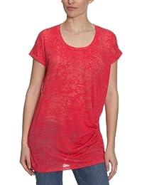 CK Calvin Klein Damen Shirt/ T-Shirt KWP128 JDU00
