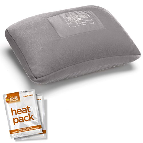 thermatek-grey-heated-lumar-pillow