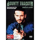 Bounty Tracker ( Head Hunter (Bounty Tracer) ) by Lorenzo Lamas