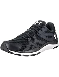 Under Armour Men's UA Strive 6 Multisport Training Shoes