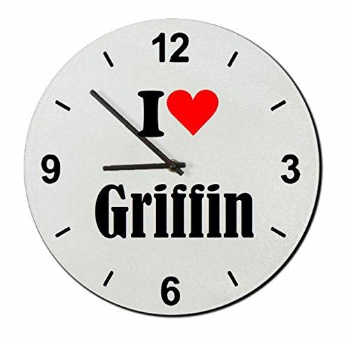 exclusif-idee-cadeau-verre-montre-i-love-griffin-un-excellent-cadeau-vient-du-coeur-regarder-oe20-cm