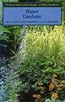 Water Gardens (Wisley)