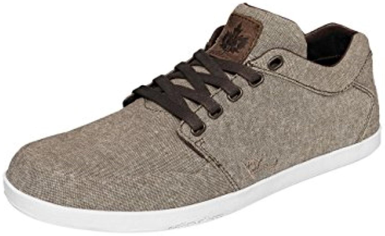 K1X LP le Herren Sneakers  Billig und erschwinglich Im Verkauf