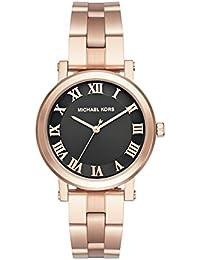 Michael Kors Damen-Uhren MK3585
