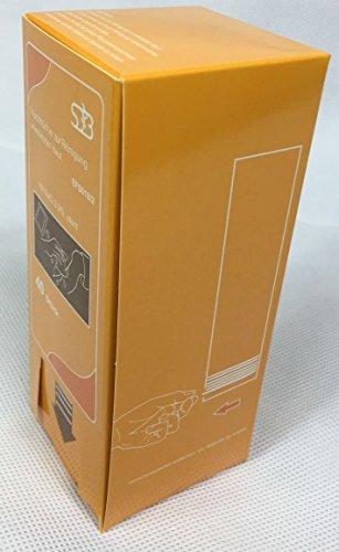 sterile-feuchttucher-fur-unterwegs-einzeln-verpackt-orange-nacl-09