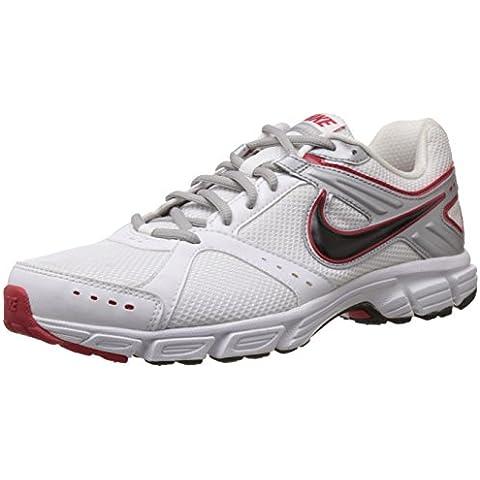 Nike Revolution 2 MSL para hombre