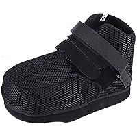 Post-OP Heel Weight Bearing Schuh Für Patienten Fuß Fraktur Walker Boot preisvergleich bei billige-tabletten.eu