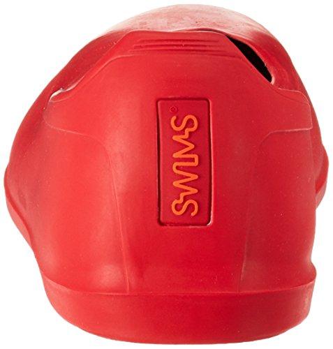 SWIMS Classic Galosh Herren Überschuhe Rot