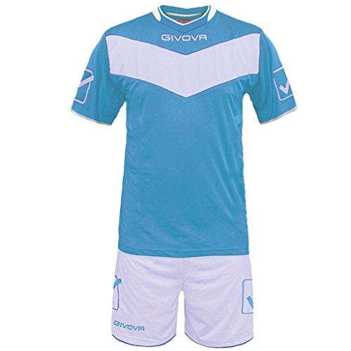 givova-vittoria-kit-calcio-azzurro-cielo-bianco-xl