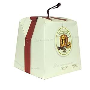 Loison - Panettone - Gran Cacao - 1Kg