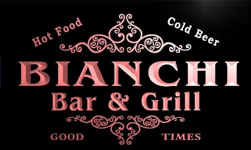 u03637-r-bianchi-family-name-bar-grill-cold-beer-neon-light-sign-enseigne-lumineuse