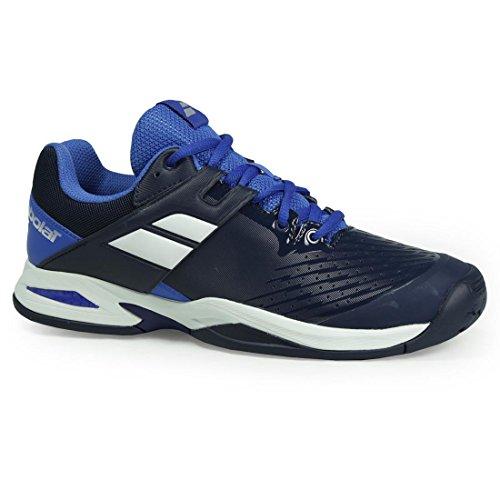 Babolat Propulse AC - Zapatillas de Tenis para niño