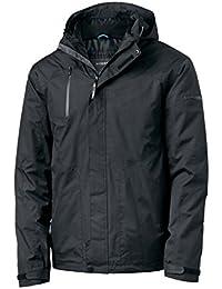 chaqueta de Kirkwood