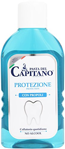 pasta-del-capitano-enjuague-bucal-proteccion-con-propolis-periodicos-sin-alcohol-400-ml
