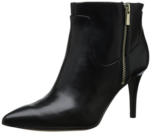 Nine West Pirhana Donna US 10 Nero Stivaletto