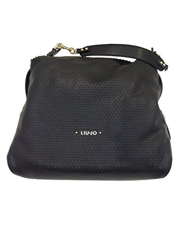Liu Jo - Tasche Hobo Bag Quarzo, N15122E0013-22222 -