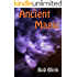 Ancient Magic (The Ancient Magic Saga Book 1)