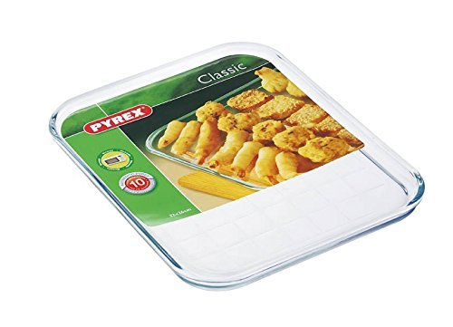 2-x-pyrex-borosilicate-glass-baking-tray