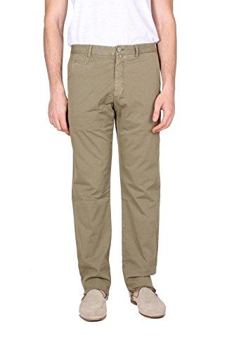 boglioli-uomo-89808t-pantalone-classico-gamba-stretta-made-in-italy-militare-33