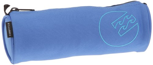 BILLABONG Herren Federmappe Pencil Case, Blue, L5PE01BIW2U -
