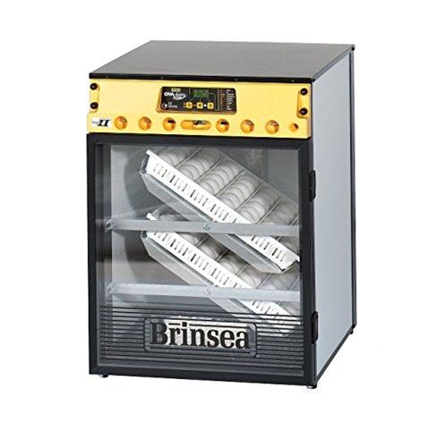 Incubadora Brinsea 100 Advance