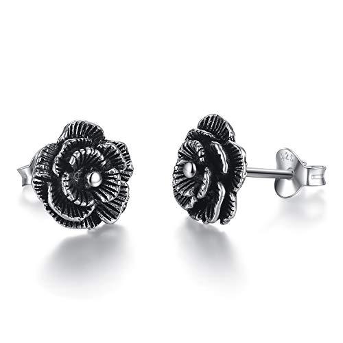 Beautiful ear rings