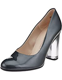 Peter Kaiser Damen Flademara Pumps