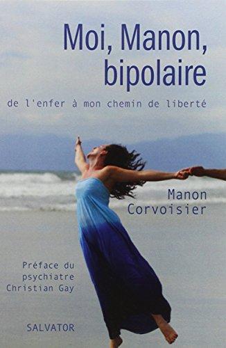 moi-manon-bipolaire