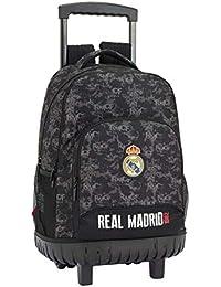 Escolares Mochilas Madrid Safta Amazon Equipaje Bolsas Y Real es x6gPP1