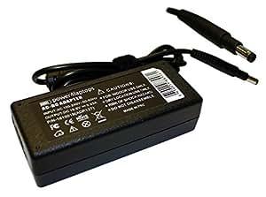 HP Pavilion 15-B140SB Chargeur batterie pour ordinateur portable (PC) compatible