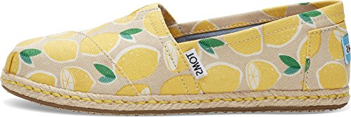 toms-yellow-lemons-womens-seasonal-classic-rope-size-uk6-flip-flops