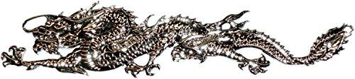 tatou-3d-moule-dragon