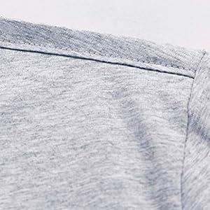 T-Shirt Manica Corta da Uomo Semplice Moda Stampata Uomo Canotte Realistica Stampato T-Shirt Corte Maniche T Shirt Uomo Divertenti T-Shirt Girocollo Stampa di Piume