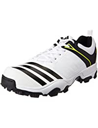 Adidas Men's 22 Yds Trainer16 Cricket Shoes