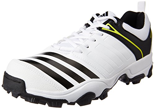 adidas-Mens-22-Yds-Trainer16-Cricket-Shoes